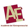 Académie de l'entrepreneuriat
