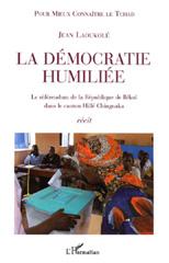 Democratie_h240