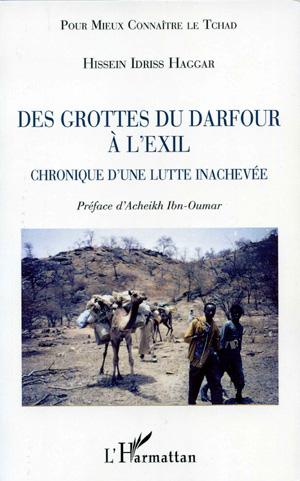 Desgrottes_L300
