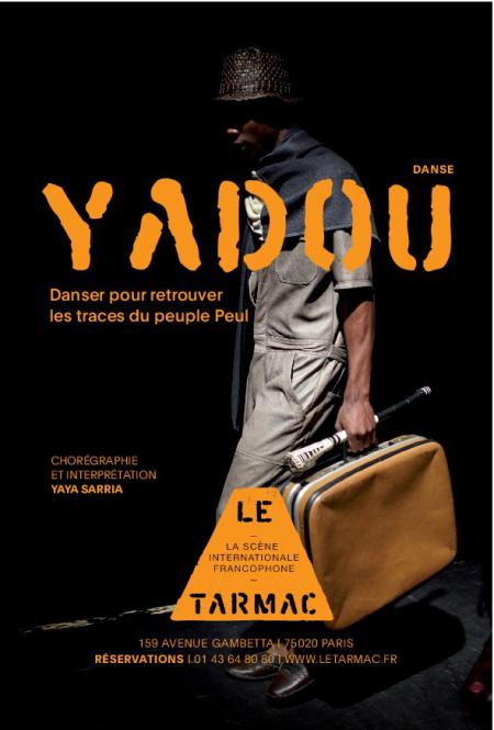 CP-Yadou-001