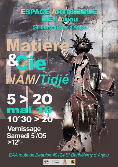 NAM et TIDJE _L400